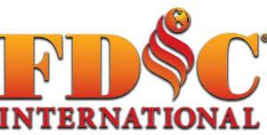 FDIC 2017 April 24-29