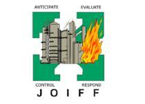 JOIFF
